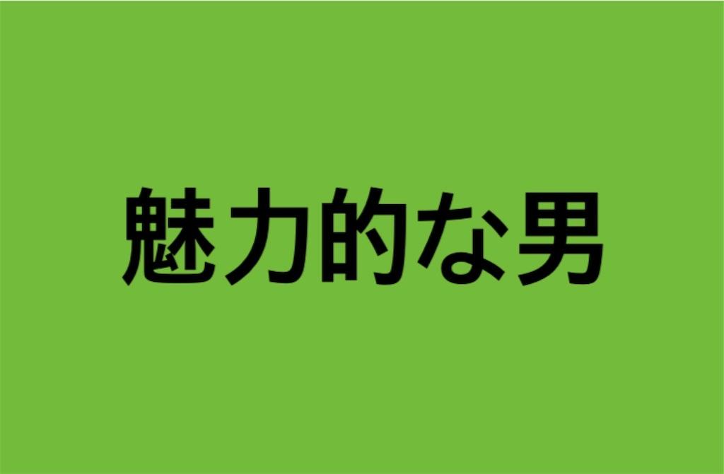 f:id:motoshidaa:20190605094549j:image