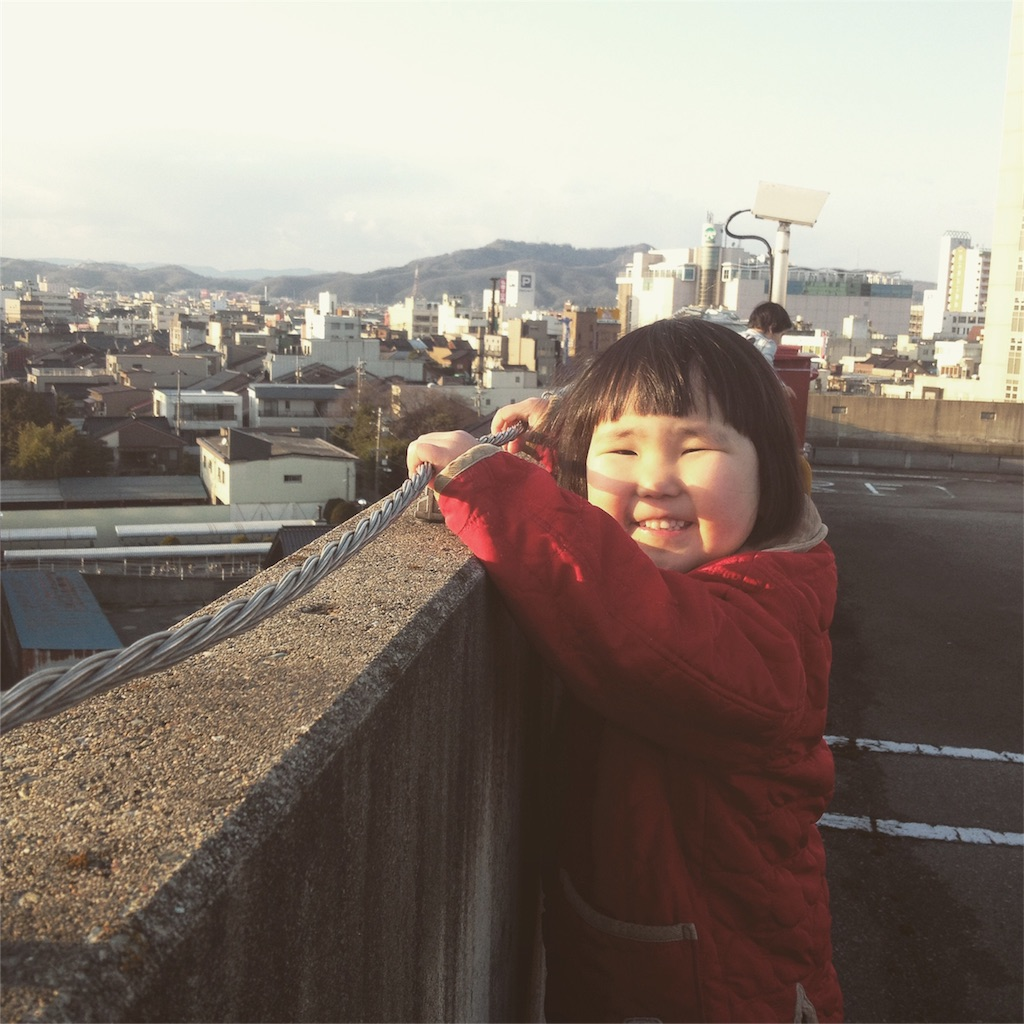 f:id:motoshiman:20170324192434j:image