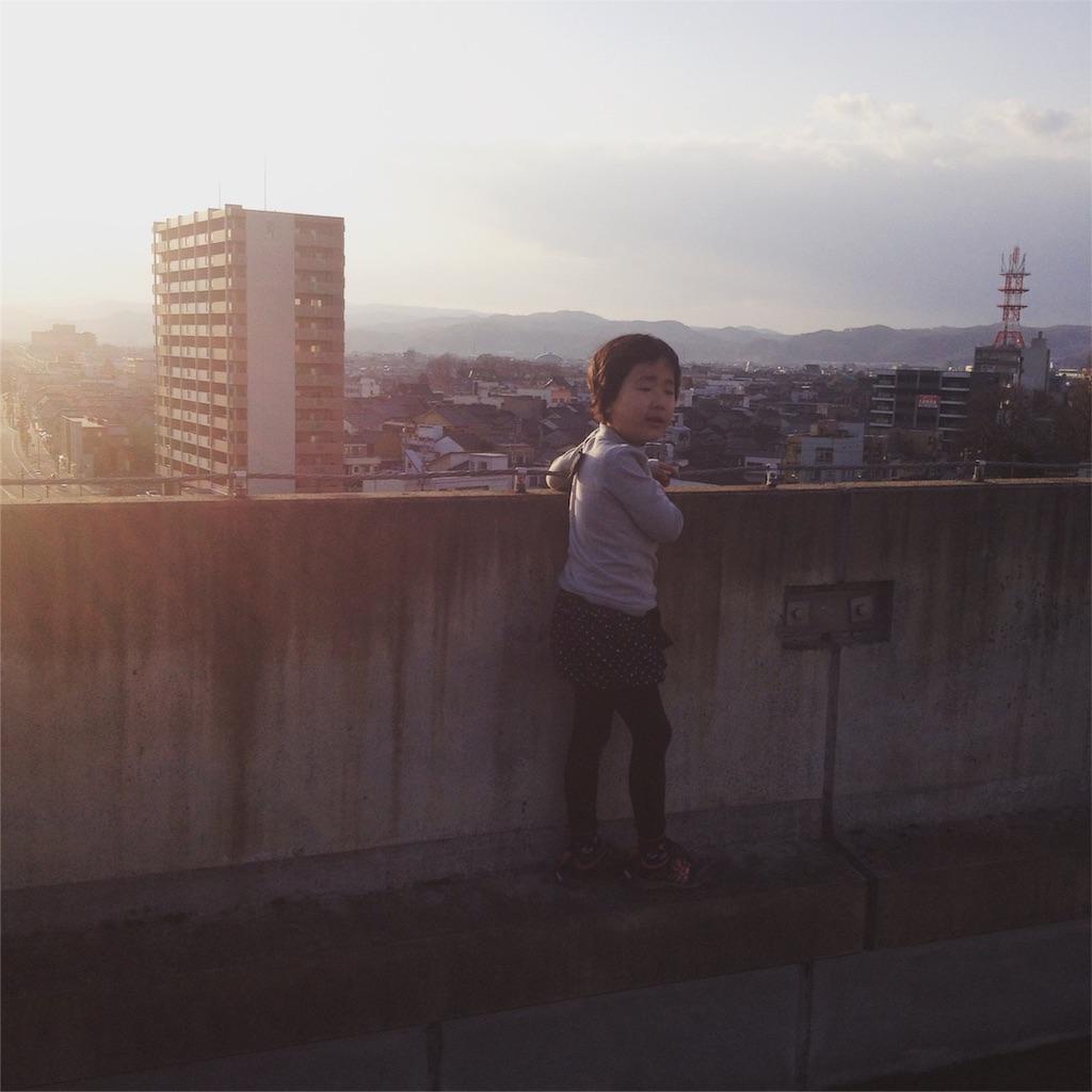 f:id:motoshiman:20170324192450j:image
