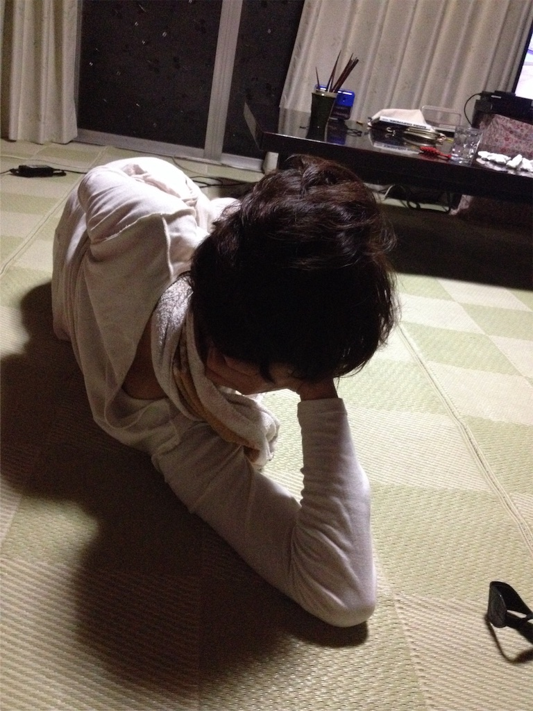 f:id:motoshiman:20170714221043j:image