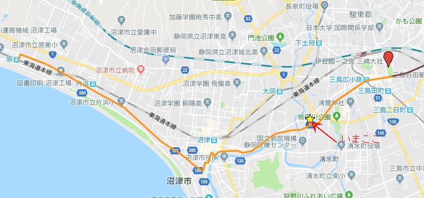 f:id:motosix:20181128231345p:plain