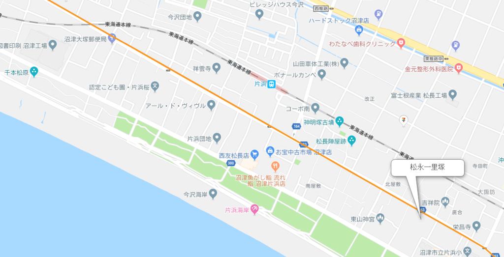 f:id:motosix:20181213141246p:plain