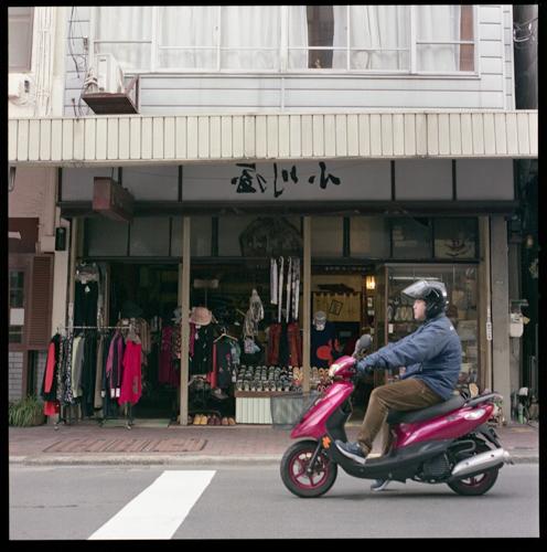 f:id:motosix:20190109230509j:plain