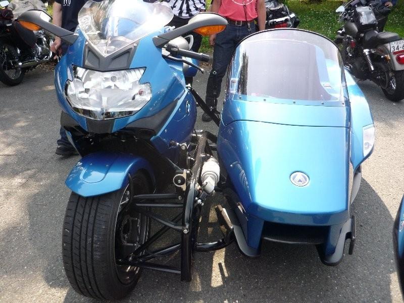 f:id:mototechnica:20170717095037j:image