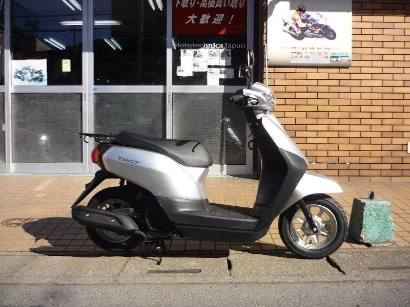 f:id:mototechnica:20180120183039j:image