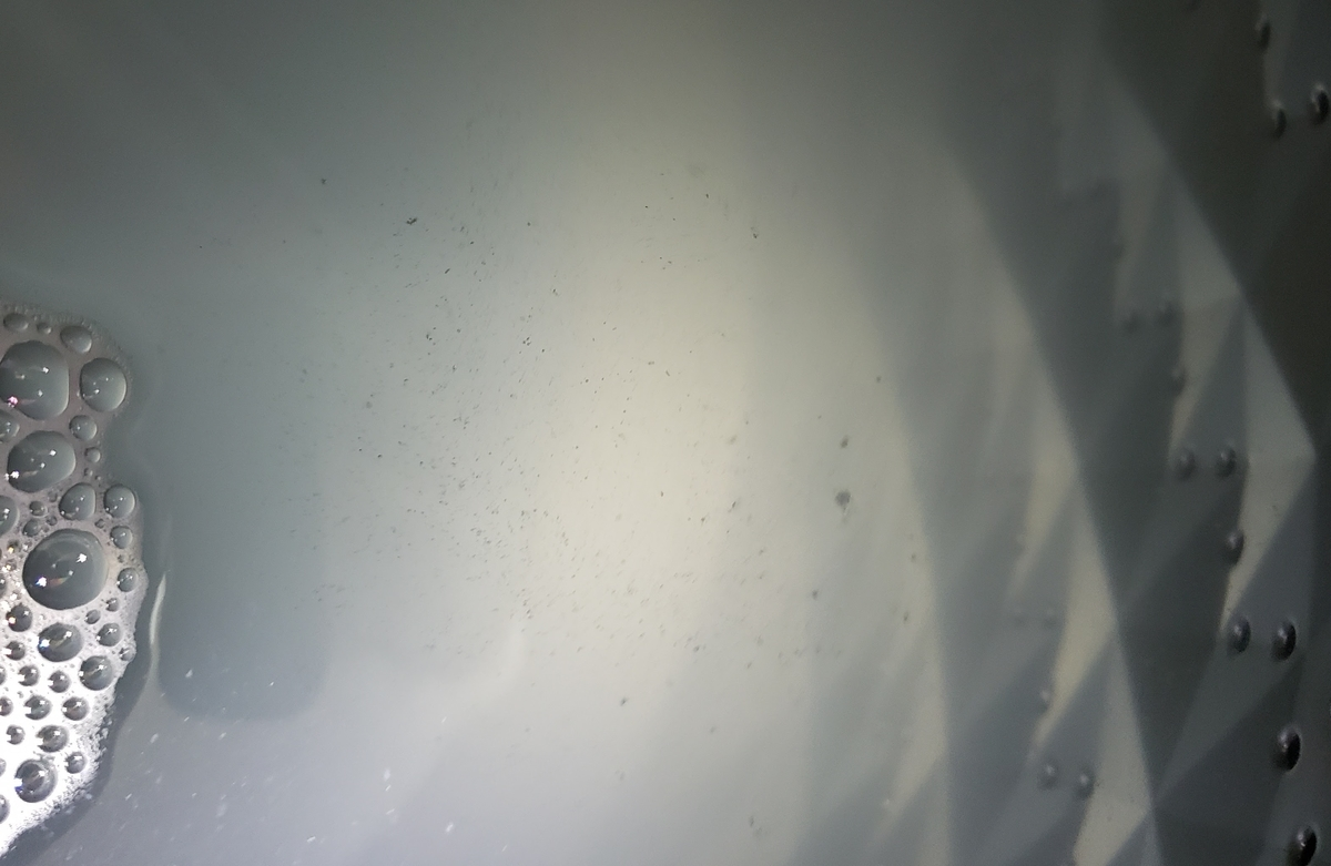 f:id:mototsuma:20210321180414j:plain