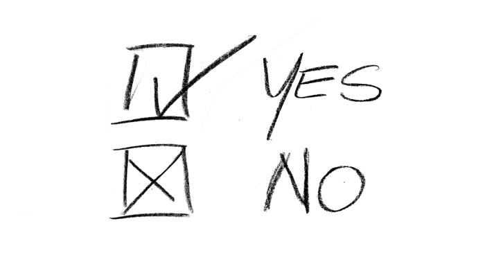 f:id:motouranaishi:20181118153036p:plain