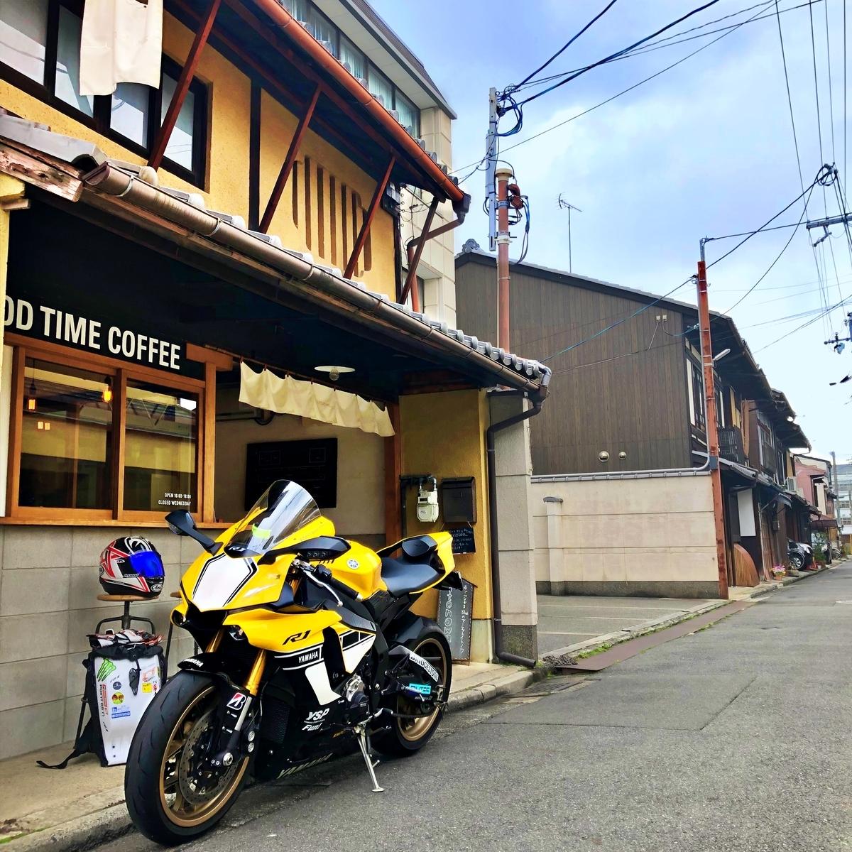 f:id:motowriter:20190405230055j:plain