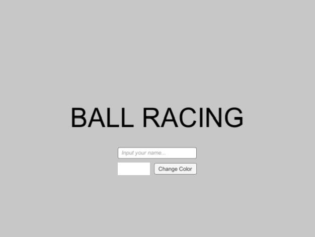 f:id:motoyamablog:20171204095439p:plain