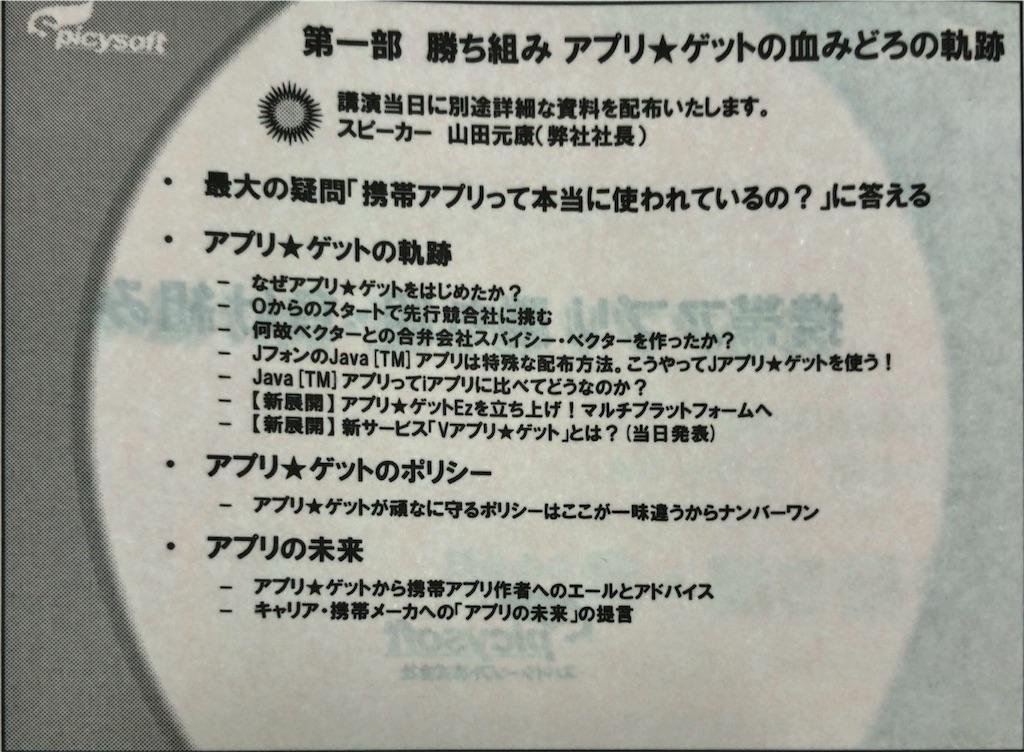 f:id:motoyasu-yamada:20171005131215j:image