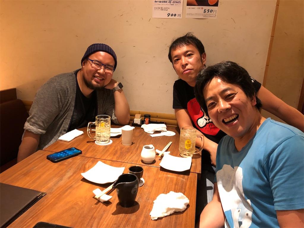 f:id:motoyasu-yamada:20180620221711j:image