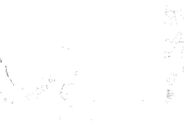 f:id:mott-izm:20160716100017p:plain