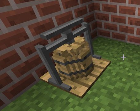 Cheese Vat Minecraft – agustinrubio co