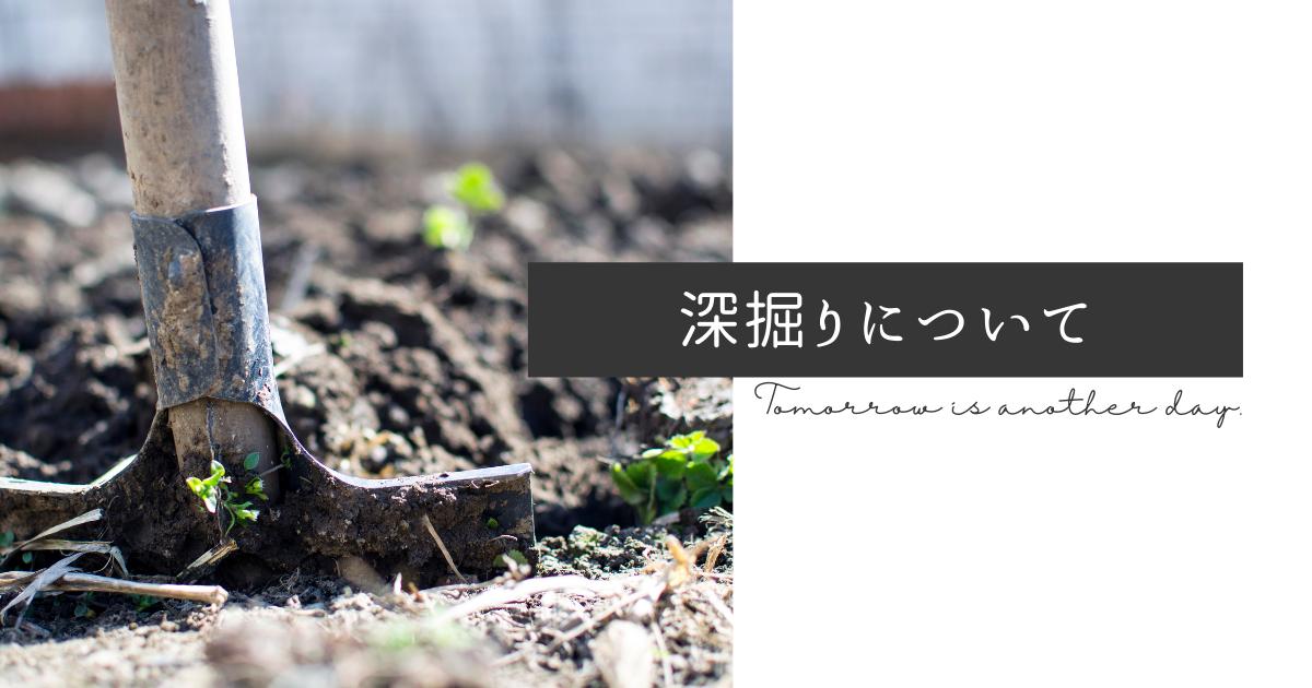 f:id:motuni_014:20210330120911p:plain