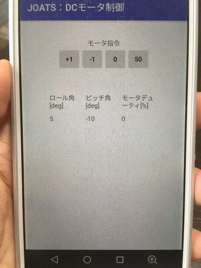 f:id:mou-tsukareta:20190204015658j:plain