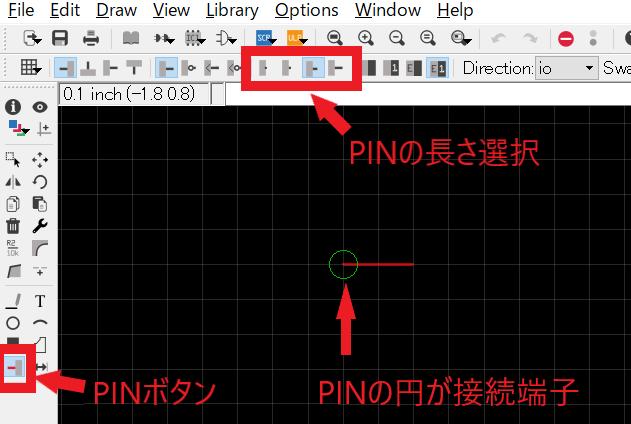 f:id:mou-tsukareta:20190227164244p:plain