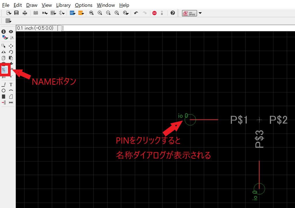 f:id:mou-tsukareta:20190227164258p:plain
