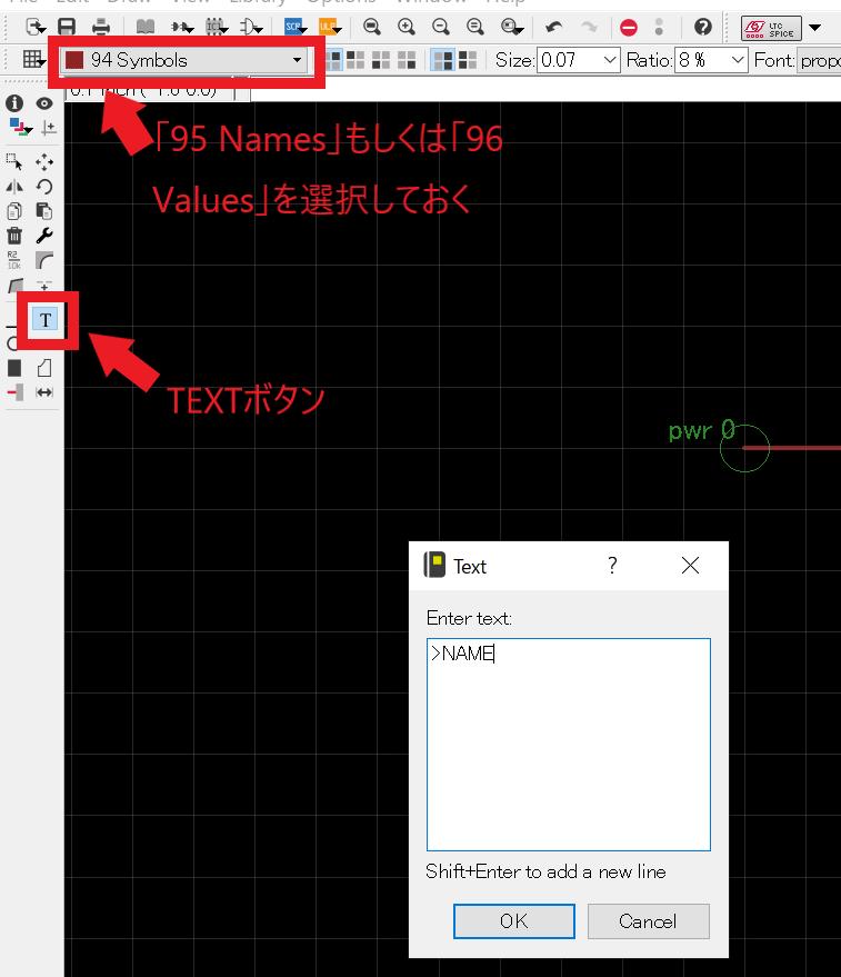 f:id:mou-tsukareta:20190227164340p:plain