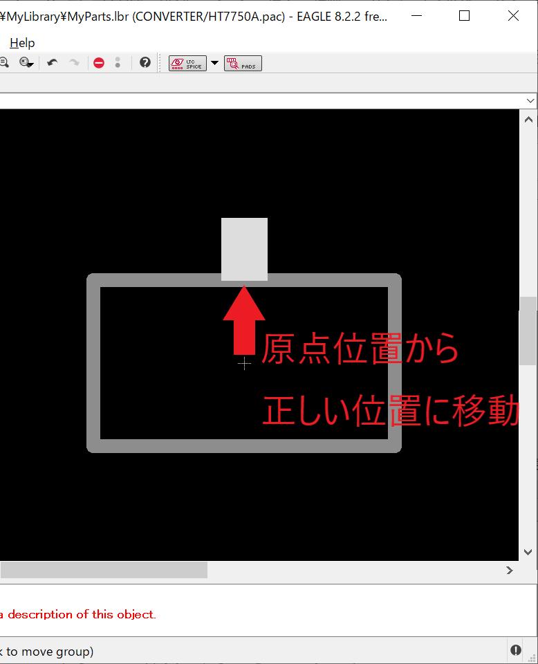 f:id:mou-tsukareta:20190304174531p:plain