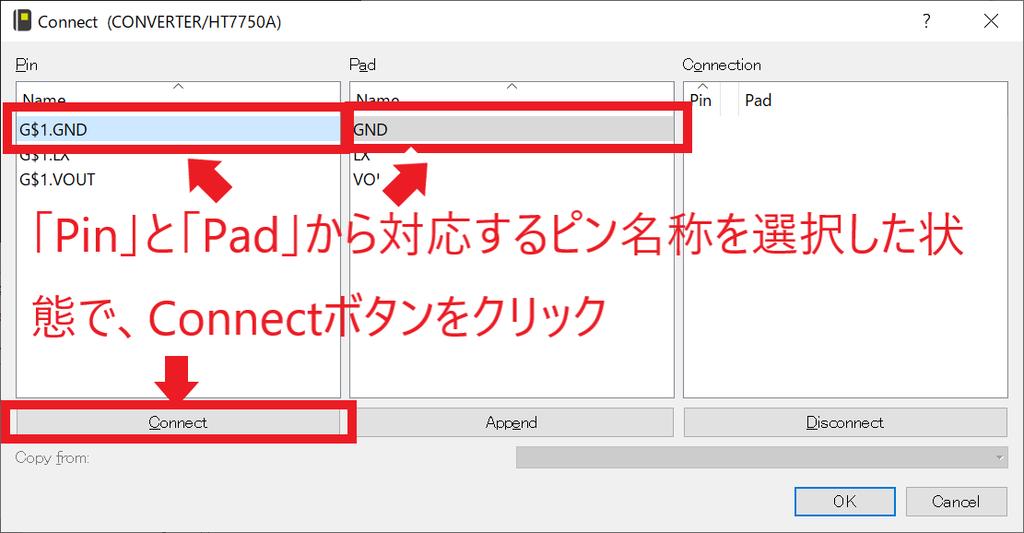 f:id:mou-tsukareta:20190305103421p:plain
