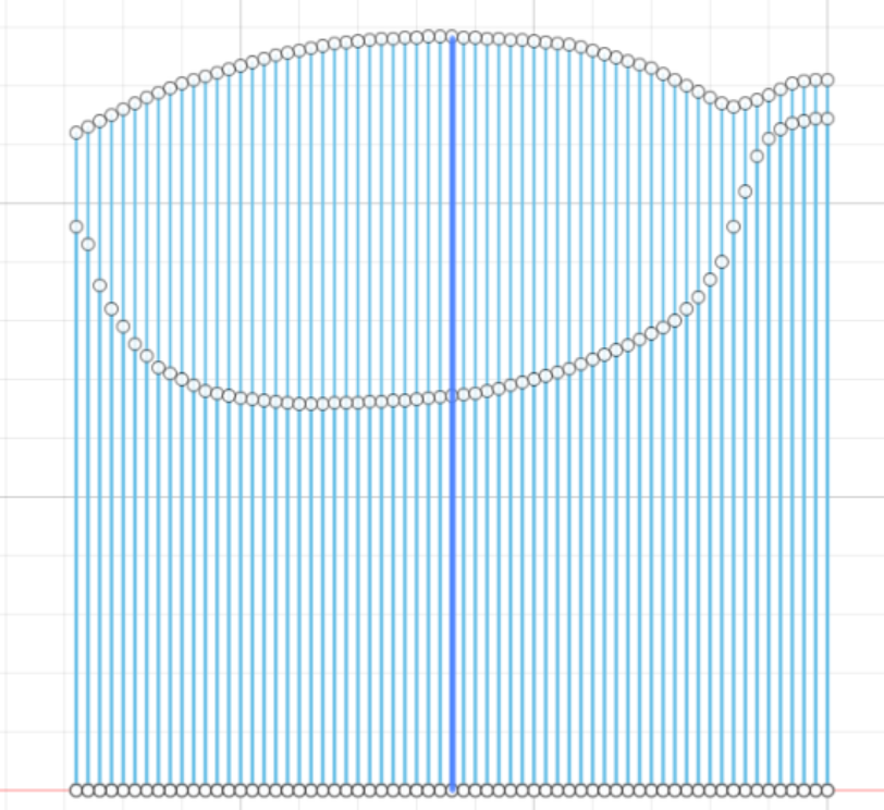 f:id:mou-tsukareta:20200530102040p:plain
