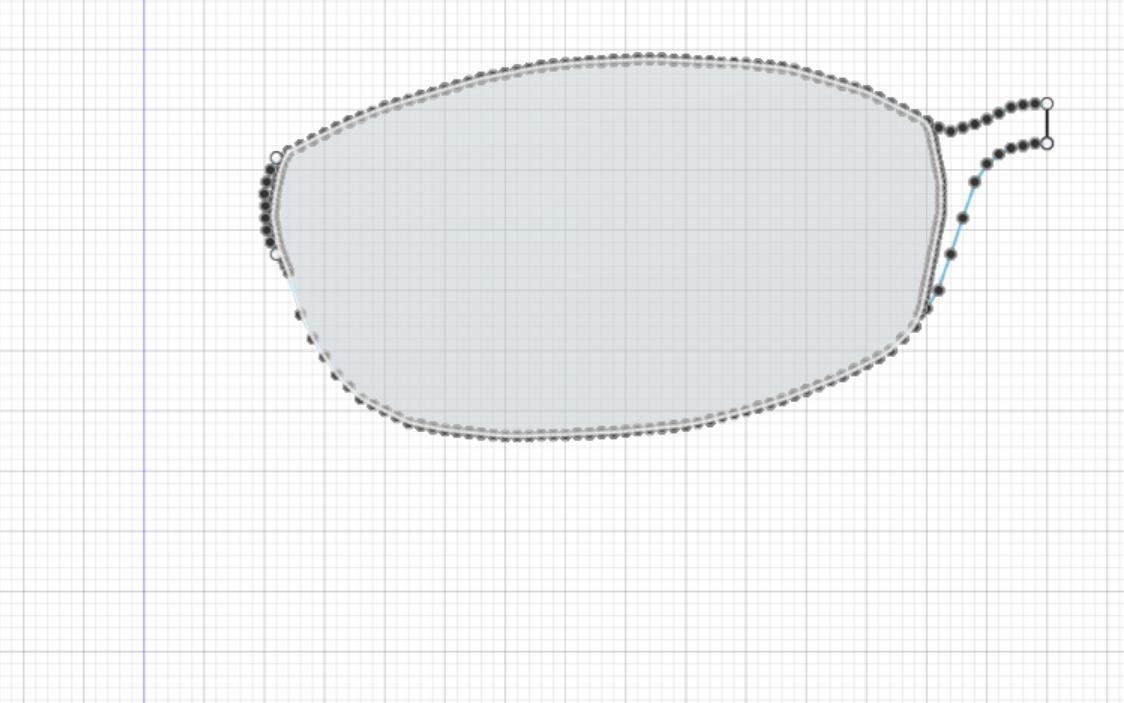f:id:mou-tsukareta:20200530102213p:plain
