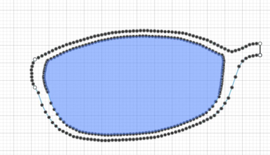 f:id:mou-tsukareta:20200530102221p:plain