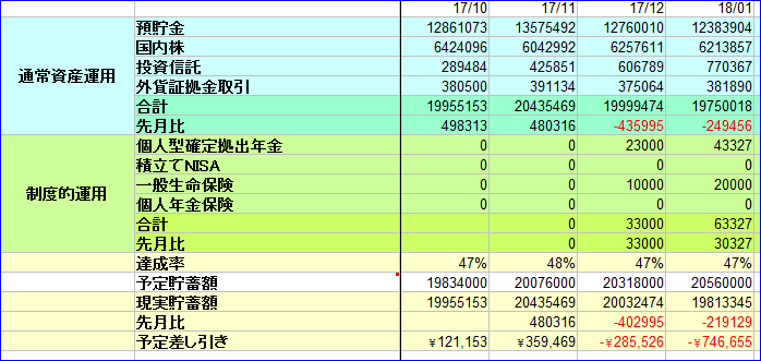 20170102006.png