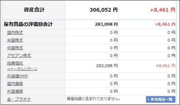 f:id:mouhatarakitakunai:20190219232435j:plain