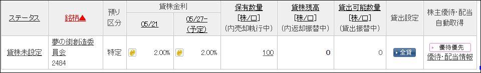 f:id:mouhatarakitakunai:20190521211747j:plain
