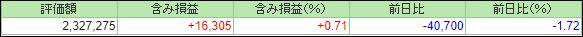 f:id:mouhatarakitakunai:20190802212927j:plain