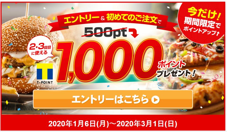 f:id:mouhatarakitakunai:20200214200610p:plain