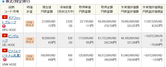 f:id:mouhatarakitakunai:20201007220649p:plain
