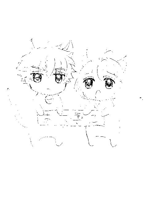 f:id:mouhitochun:20171020071831p:plain