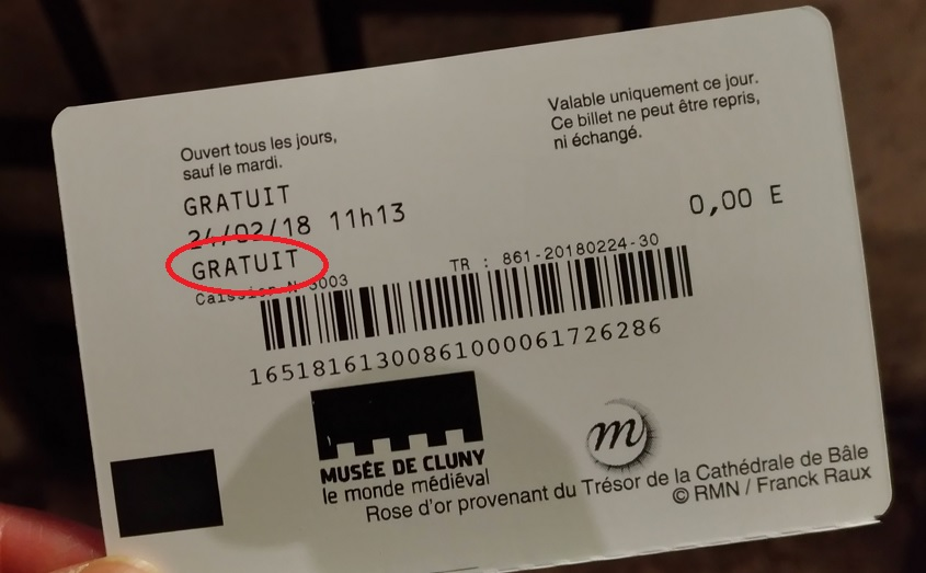 f:id:moulin_ham19:20180408101613j:plain