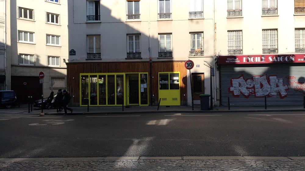 f:id:moulin_ham19:20180507173700j:plain
