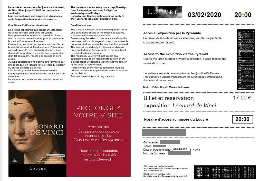 f:id:moulin_ham19:20200326142122j:plain