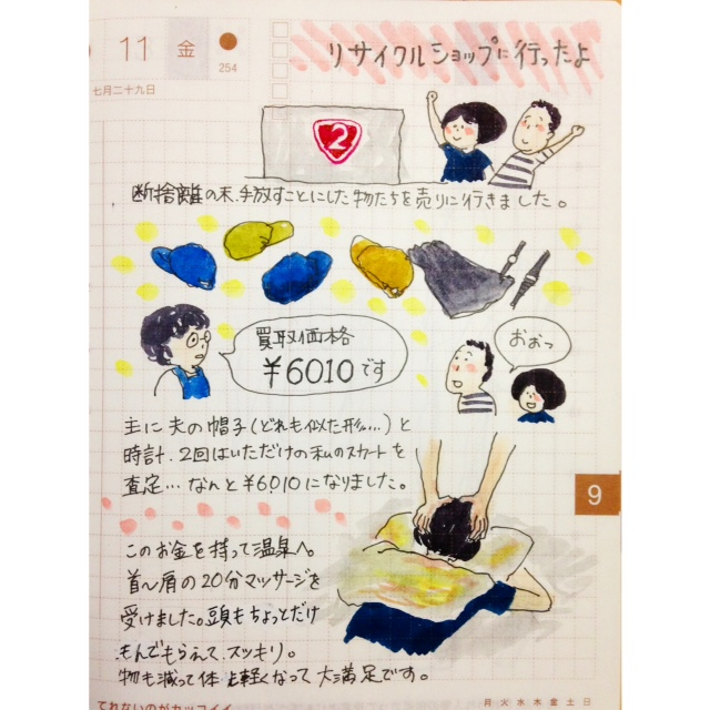 f:id:mount-hayashi:20150915191900j:plain