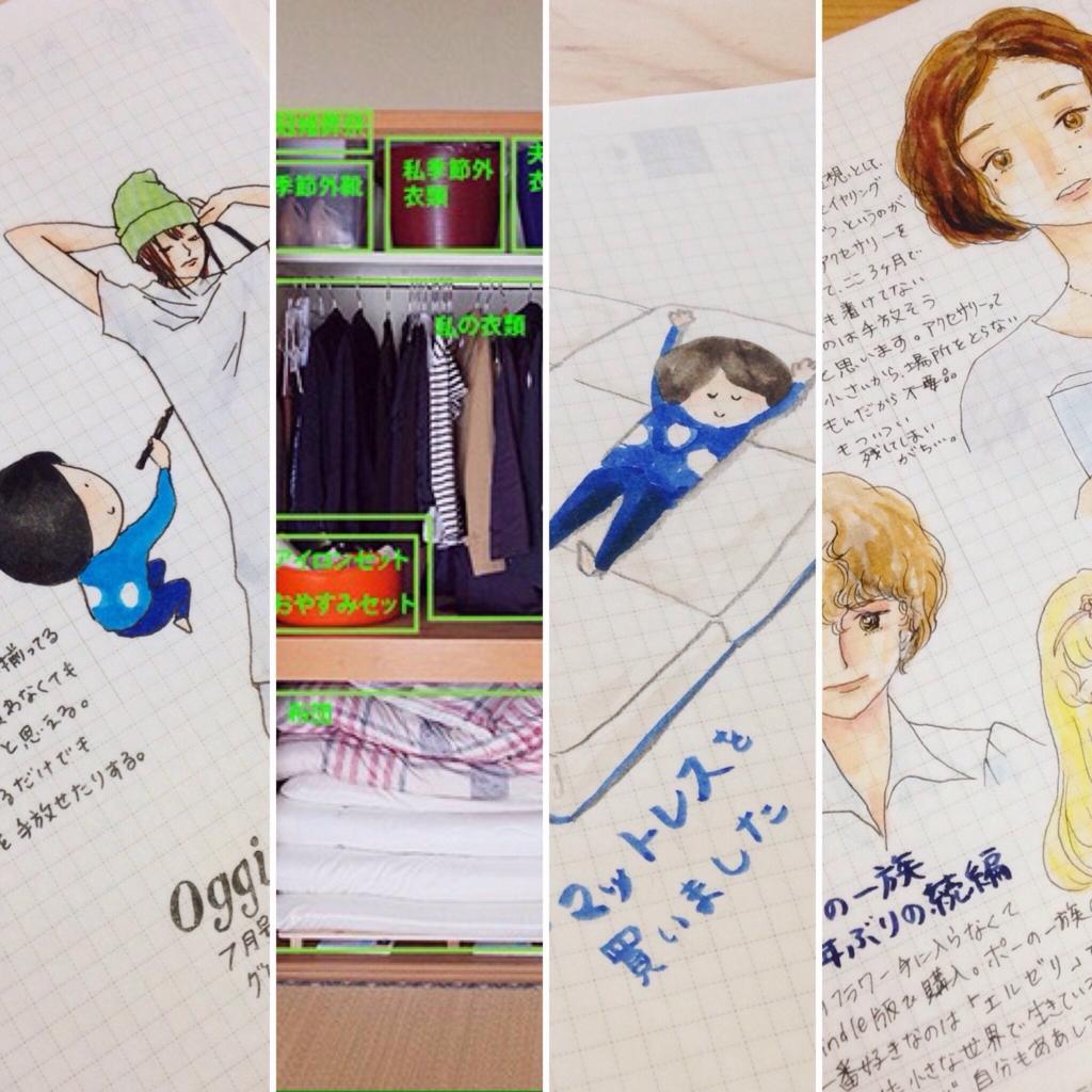 f:id:mount-hayashi:20160701192923j:plain