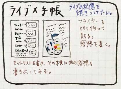 f:id:mount-hayashi:20170108215245j:plain