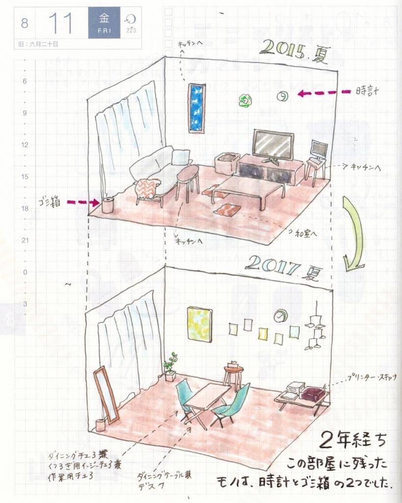 f:id:mount-hayashi:20170809084158j:plain