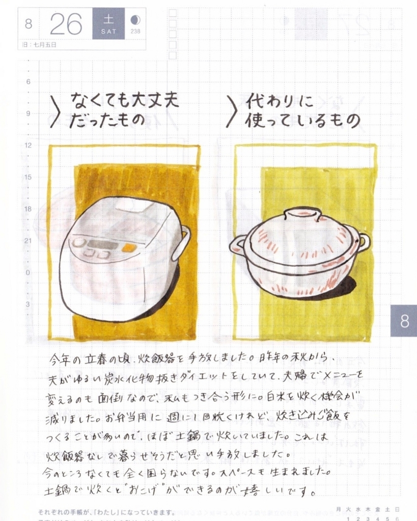 f:id:mount-hayashi:20170825215033j:plain