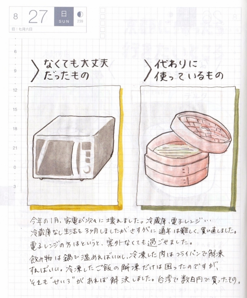 f:id:mount-hayashi:20170825215935j:plain