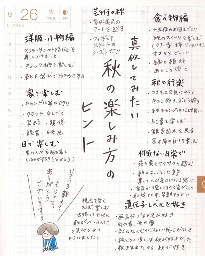 f:id:mount-hayashi:20170926214648j:plain