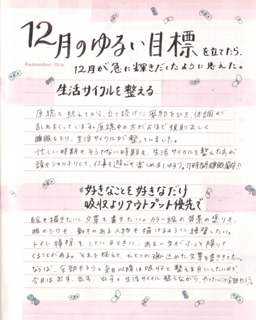 f:id:mount-hayashi:20171206180752j:plain