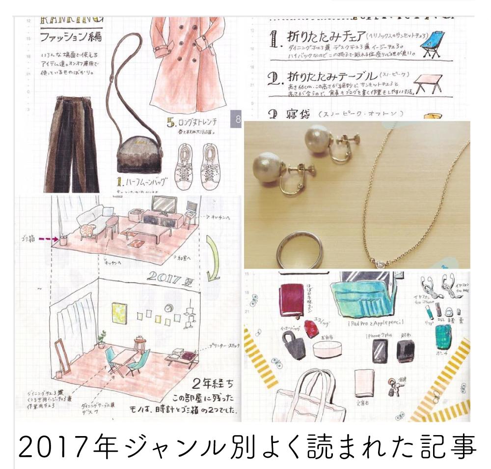 f:id:mount-hayashi:20171229001209p:plain