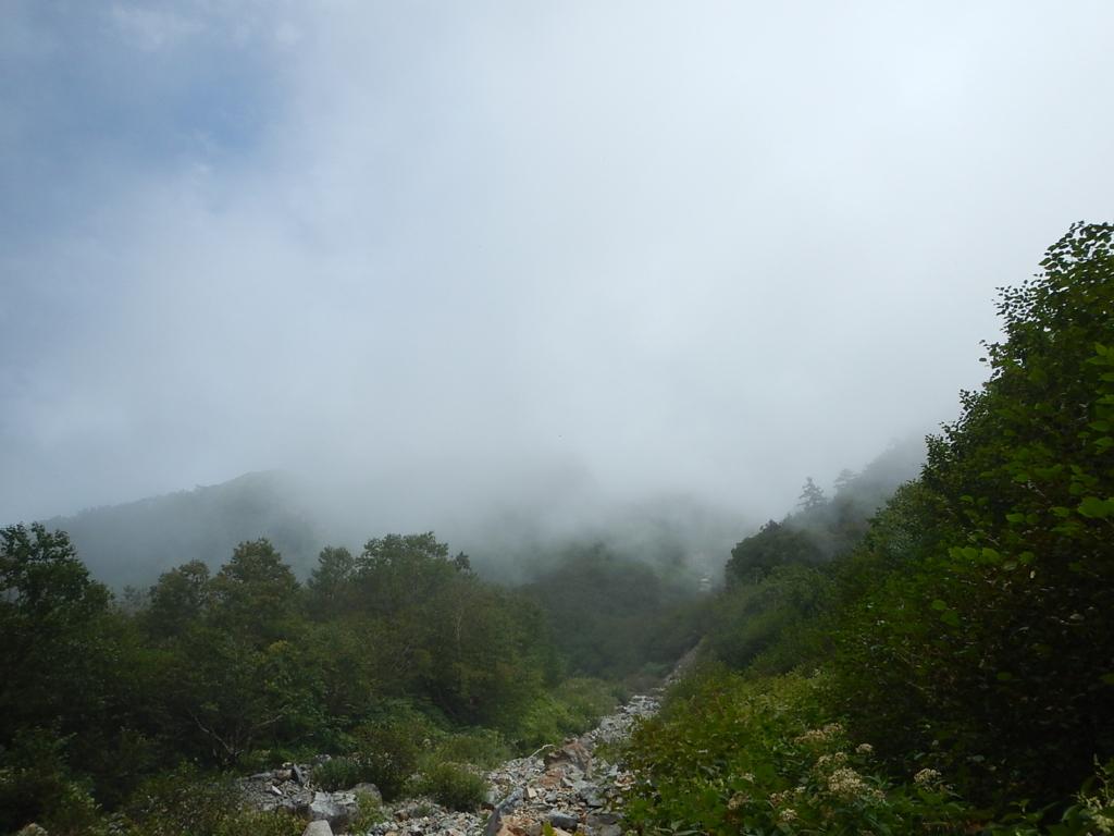 f:id:mountain-taka7l4bpu:20160926132416j:plain