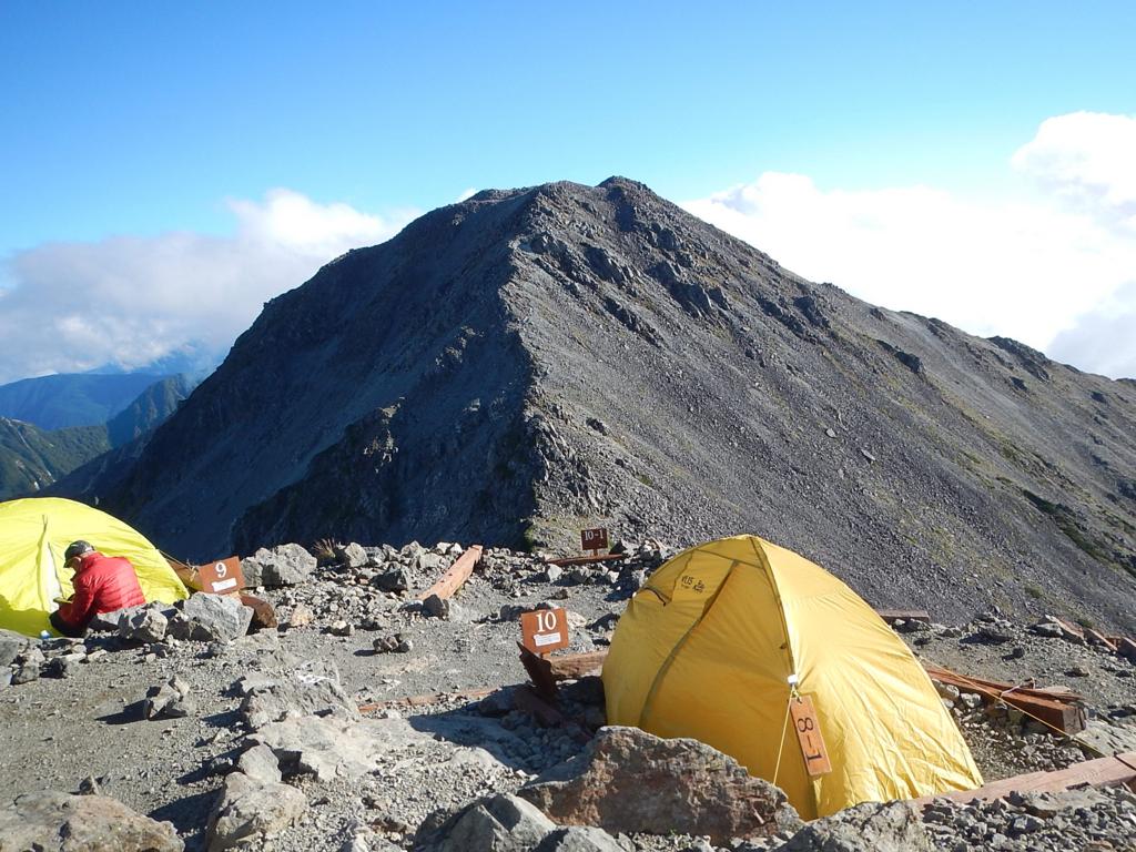 f:id:mountain-taka7l4bpu:20160926132846j:plain