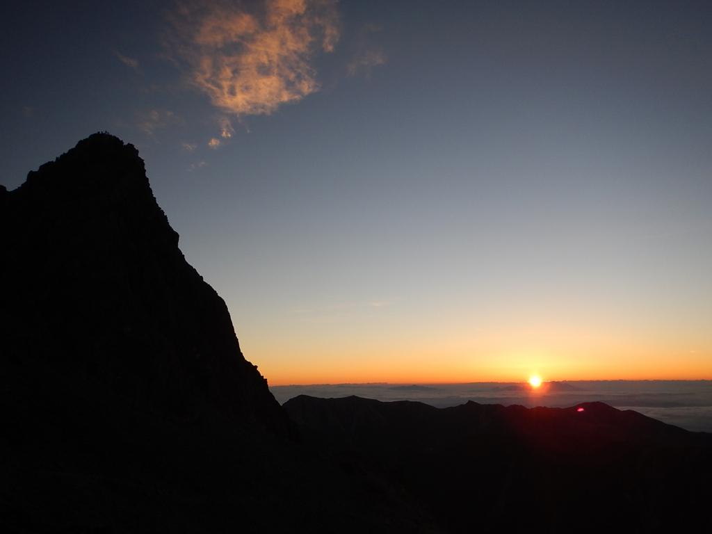 f:id:mountain-taka7l4bpu:20160926133134j:plain