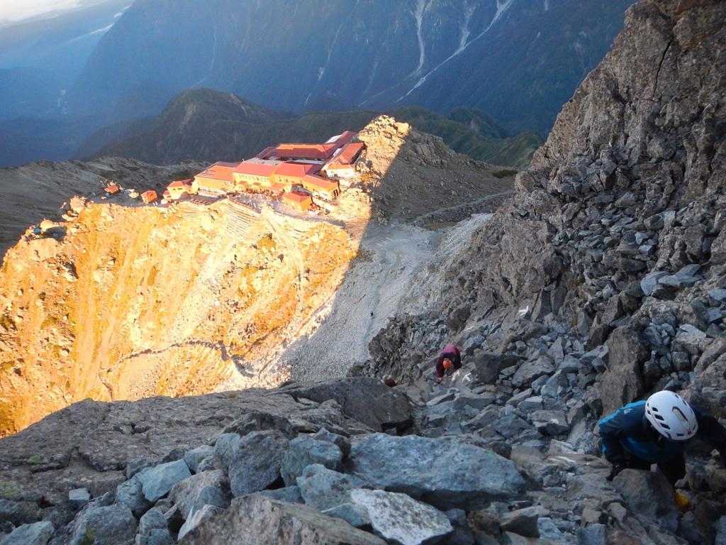 f:id:mountain-taka7l4bpu:20160926133253j:plain